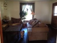 Living Room November 2012